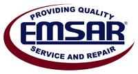 EMSAR is our Partner